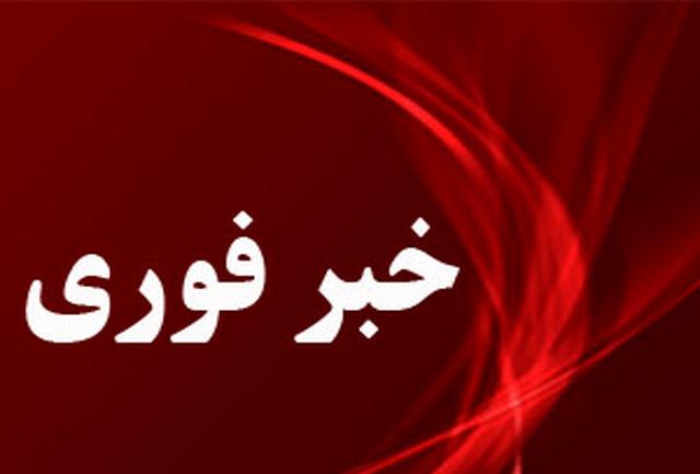 فرمانده انتظامی چابهار خبر شهادت خود را تکذیب کرد