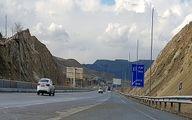 ورود مدعی العموم به موضوع بهرهبرداری از طرح روشنایی آزادراه تهران-پردیس