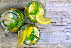 اگر یکی از این ۱۳ مشکل را دارید، به جای قرص آب لیمو مصرف کنید