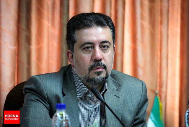 ارگانهای استان اصفهان فعالیتهای خود را به سمنها بسپارند