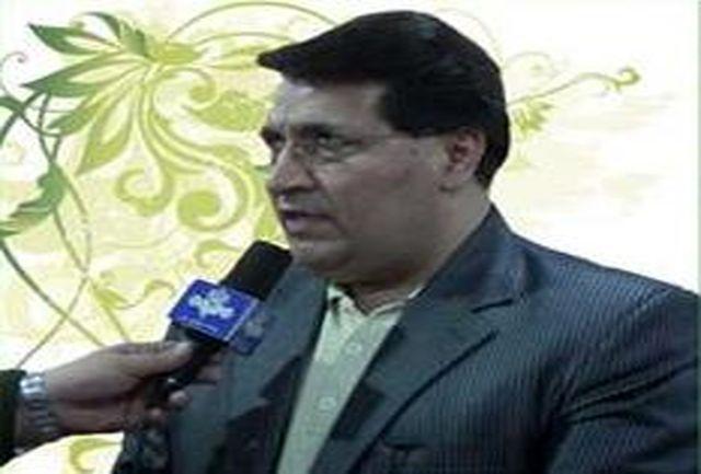 مراکز درمانی تأمیناجتماعی استان توسعه مییابد