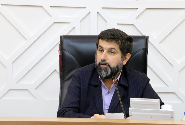 بدهی دستگاه های دولتی از طریق اسناد خزانه پرداخت شود