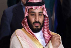 آیا کنگره آمریکا واقعا بن سلمان را مجازات خواهد کرد؟