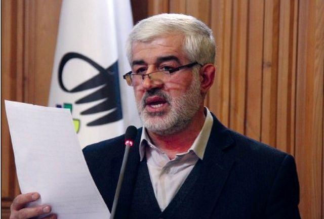 شهرداری تهران با ویژه برنامههای«مهرحسینی» به استقبال ماه مهر میرود
