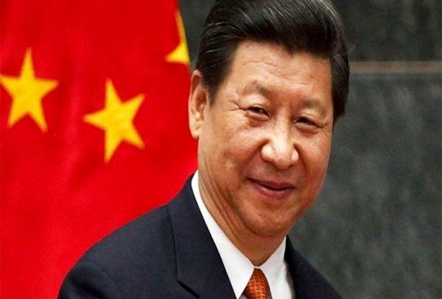 چین واکسن کرونا را در اختیار کشورهای عضو سازمان شانگهای قرار میدهد