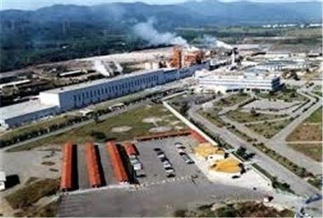 230 میلیارد ریال تسهیلات به 326 طرح صنعتی البرز در سال 95 اعطا شد