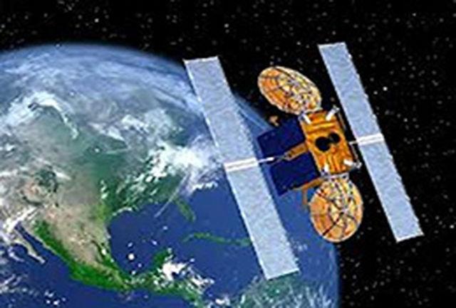 بازتاب قطع پخش ماهوارهای برنامههای شبکه تلویزیونی Hispan TV