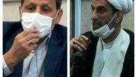 ناجا یک نیروی انقلابی و مدافع ارزش هاست/ کارنامه درخشان نیروی انتظامی در مقابله با ناهنجاری های اجتماعی بر کسی پوشیده نیست