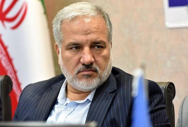 شوراها پل مکمل ارتباط میان مردم و دولت هستند