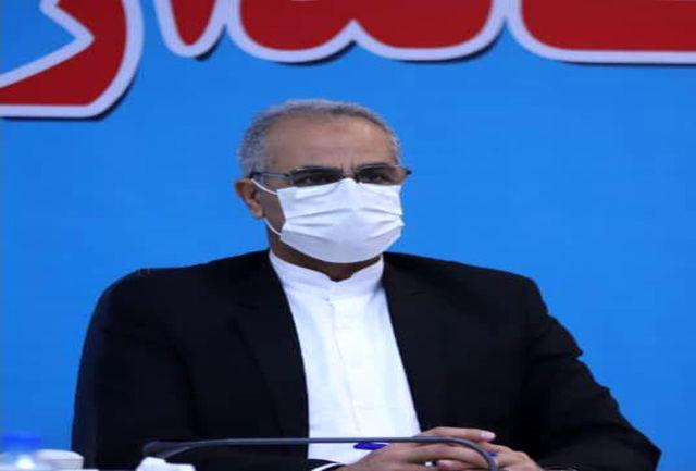 اجرای طرح سردار شهید سلیمانی در بین ده هزار و ۳۳۶ خانوار