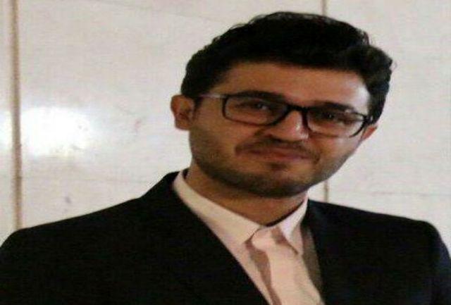 راهاندازی خانههای جوان در شهرستانهای استان
