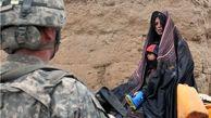 ترامپ و بایدن مقصر اصلی در وضعیت افغانستان هستند