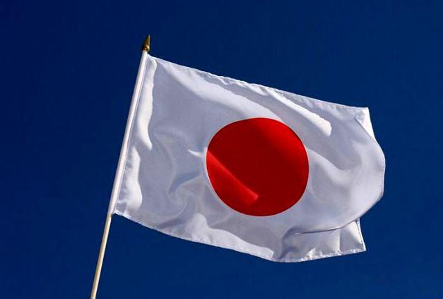 توکیو و واشنگتن برای استقرار نیروهای آمریکا در ژاپن توافق کردند