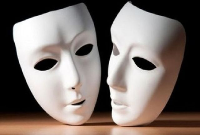 افزایش تولیدات  تئاتر و تماشاگرانش در 6 سال گذشته