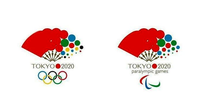 ضرر ۸۰۰ میلیون دلاری IOC به خاطر تعویق المپیک