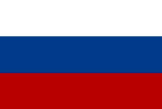 ویروس جهش یافته به روسیه رسید
