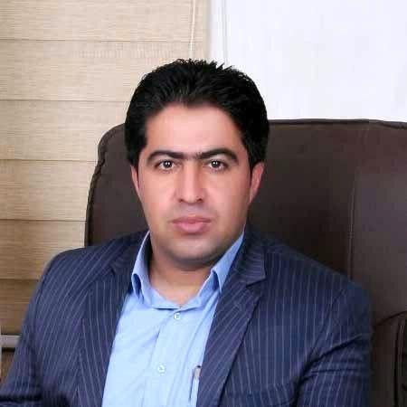 پیام تبریک رئیس شورای شهر ملارد به مناسبت سالروز اقامه اولین نماز جمعه