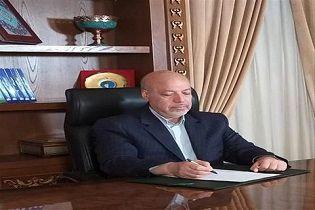 ورود استانداری به شهریه مدارس اصفهان
