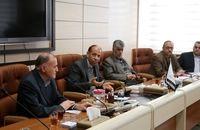 دفتر تجارت خارجی خراسان شمالی در ترکیه ، خانه تجار و صنایع خواهد بود