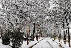 تعطیلی مدارس استان در روز پنج شنبه