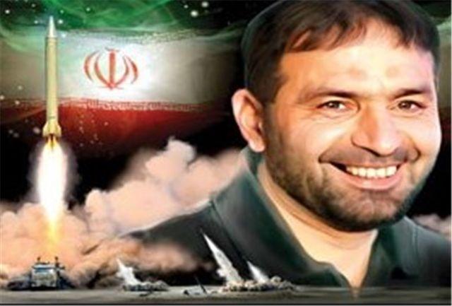 برگزاری سوپرجام به یاد شهید تهرانی مقدم پدر موشکی ایران و قربانیان شهدای حملات تروریستی