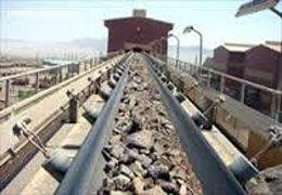 معدنکاری سنگ آهن دیگر اقتصادی نیست/ کمبود امروز به دلیل کاهش سرمایهگذاری در استخراج است نه صادرات