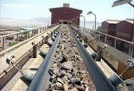 تولید سالانه 80 میلیون تن سنگ آهن در کشور/ در بخش معدن انگیزهها روز به روز کمتر میشود/ در سال 97 تنها 7/7 میلیون تن صادرات سنگ آهن داشتهایم