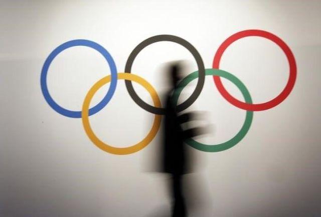 اقدام جدید IOC در مبارزه با فساد