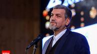 وقتی کیهان مینویسد، 75 نماینده رد صلاحیت به دادگاه معرفی شوند، نمایندگان نباید اقدامی کنند