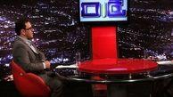 وزیر کشور به تلویزیون میآید
