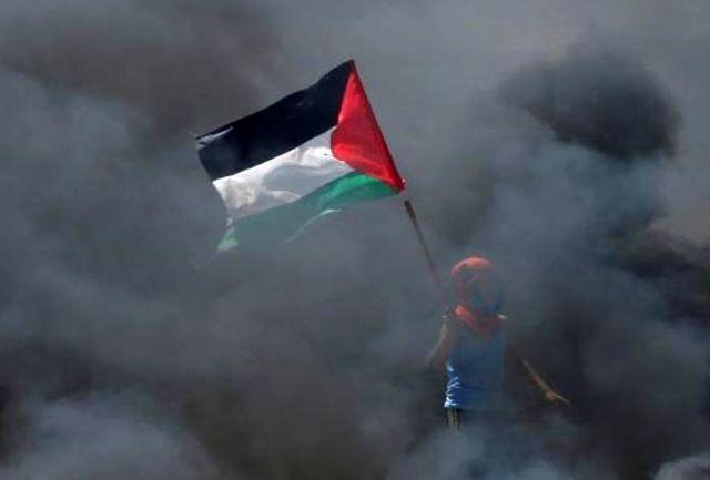 دومین شکست اسراییل و آمریکا در یک روز/ تصویب قطعنامه ضد اسراییلی در سازمان ملل