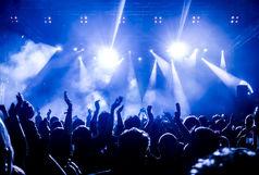 آغاز دور دوم کنسرت های بهاری