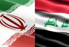 ۲۵ خودرو ایرانی توقیف شد/ رانندگان بازداشت شدند
