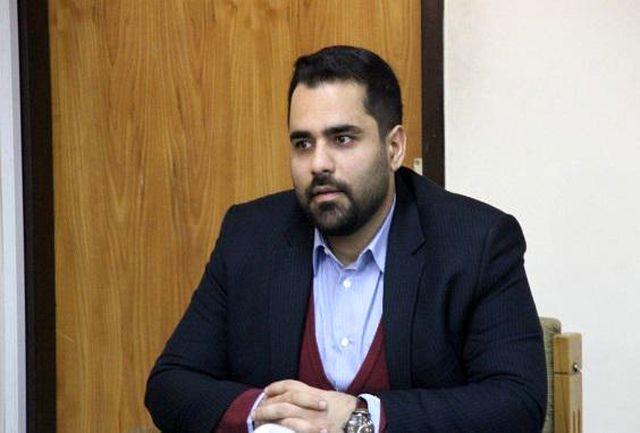 انتخابات مجمع سمنهای جوانان مازندران روز شنبه برگزار میشود