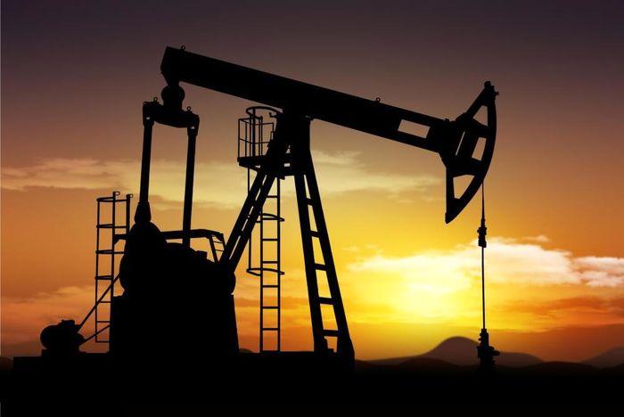 عدم تمدید معافیت برای خریداران نفت ایران توسط آمریکا