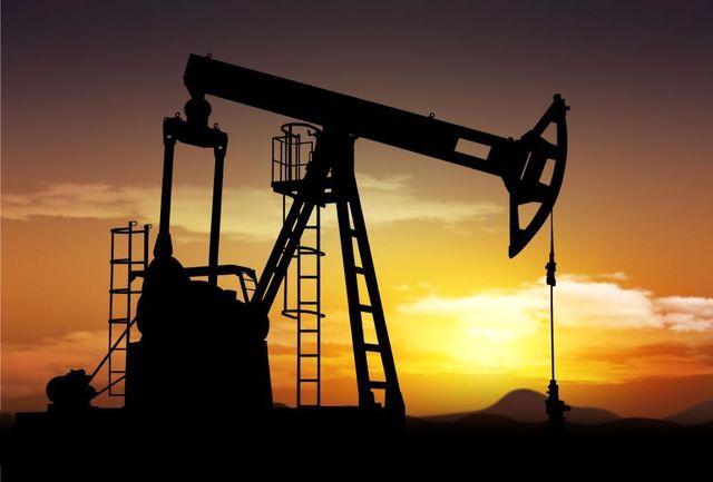 ایران با مشارکت در توافق کاهش تولید موافقت نکرده است