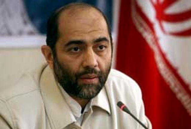 9 دی اوج بصیرت مردم ولایی ایران بود
