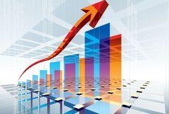رشد اقتصادی کشور به مثبت ٠.٨ درصد رسید