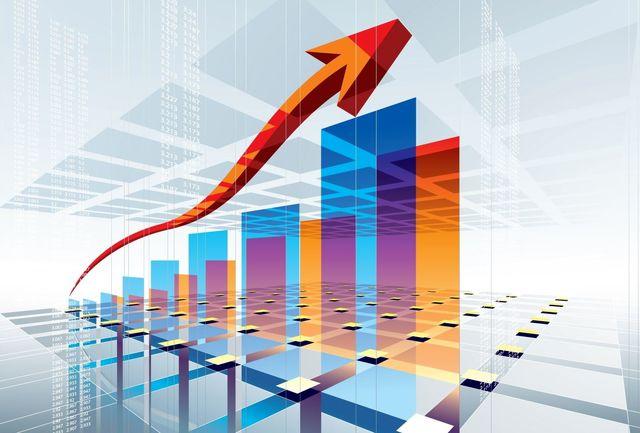 پیشبینی سازمان برنامه از رشد اقتصادی سال بعد