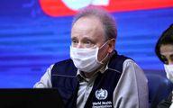 عمده ترین مشکل در بحث ویروس کرونا تامین وسایل حفاظتی است