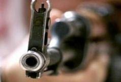تیر اندازی مرگبار ماهشهر با دو کشته و زخمی