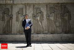نگرانی ایران از تنش و خشونت در ابوجا