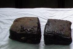 کشف 2 کیلو تریاک در آستانه اشرفیه