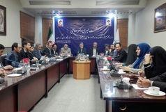 وزیر فرهنگ و ارشاد: کاهش بودجه برای پیشبرد امورفرهنگی زیان آور است