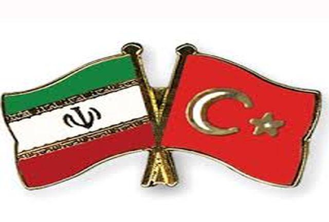 آذربایجانغربی اهمیت بسیاری زیادی در توسعه و تحکیم روابط بین ایران و ترکیه دارد