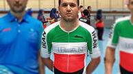 محمدی: در نخستین تجربه رقابت آسیایی دو مدال کسب کردم