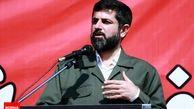 لزوم ارتقای سطح آگاهی جامعه از پدافند غیر عامل/قدرت ایمنی ایران جزو برترین های دنیاست