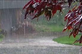 تابستان با ۴۸ میلیمتر باران در سیستان و بلوچستان آغاز شد