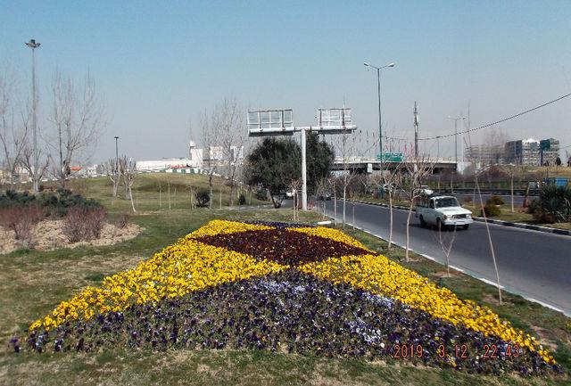 طرح سلامت نوروزی در آذربایجان غربی اجرا می شود