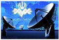 قدردانی نمایندگان مجلس از نقش مؤثر رسانه ملی در نمایش حماسه حضور مردم در راهپیمایی 22 بهمن